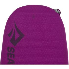 Sea to Summit Comfort Plus Liggeunderlag L Damer, violet